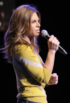 Jillian Michaels: 6 Ways to Maximize Your Life