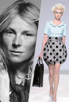 Luella Bartley is Back and Designing for Marc by Marc Jacobs! (Forum Buzz)
