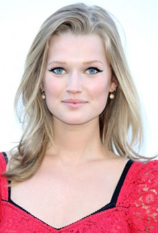 Is Model Toni Garrn Leo DiCaprio's Latest Squeeze? (Forum Buzz)