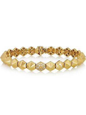 Anita-Ko-bracelet