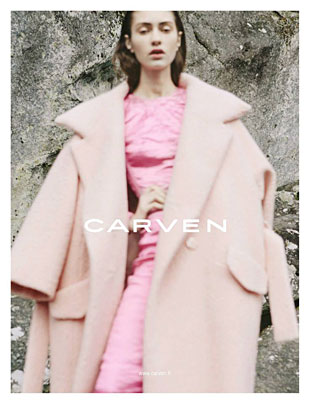 Carven-Fall-2013-4