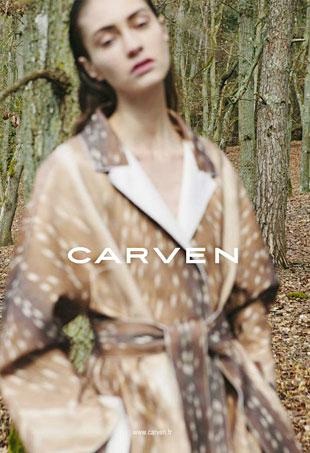 Carven-Fall-2013-portrait