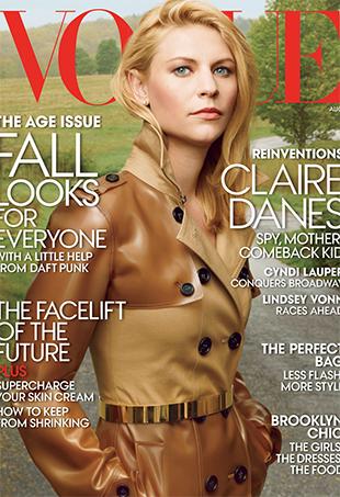 Claire-Danes-Vogue-P