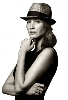'Fedoras for Fairness' Taps Christy Turlington, Julianne Moore and Others to Promote Immigration Reform