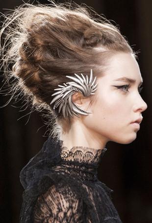 Haute-Couture-Beauty-Portrait