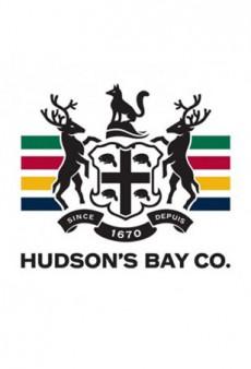 Good News? Hudson's Bay Snaps Up Saks for a Cool $2.9 Billion