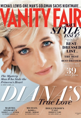 Vanity_Fair_September_2013_cover_p