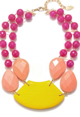 bright-accessories-p