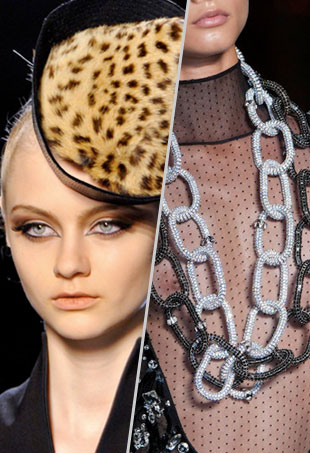 couture-accessories-p