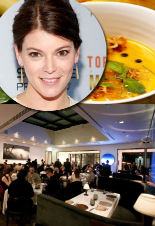 foodie-cities-gail-simmons-p