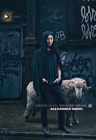 A-Wang-Campaign-Image-2
