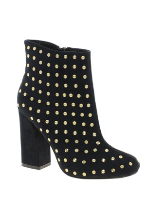 ASOS-studded-ankle-boots