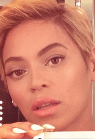 Beyonce-Hair-P