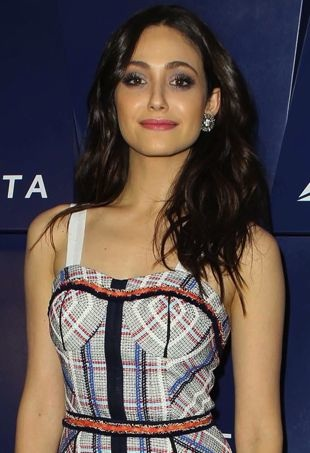 Emmy-Rossum-Delta-Air-Lines-Hosts-Summer-Celebration-Beverly-Hills-portrait-cropped