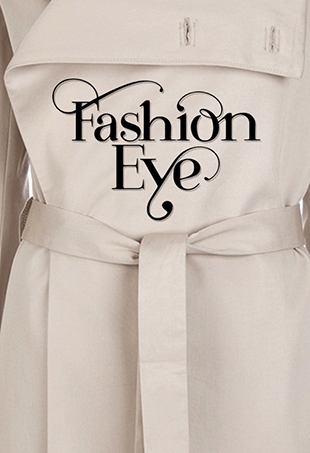 Fashion-Eye-P