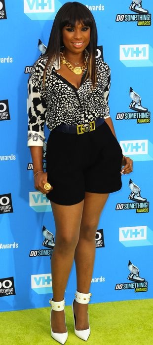 Jennifer-Hudson-2013-Do-Something-Awards-Los-Angeles-July-2013