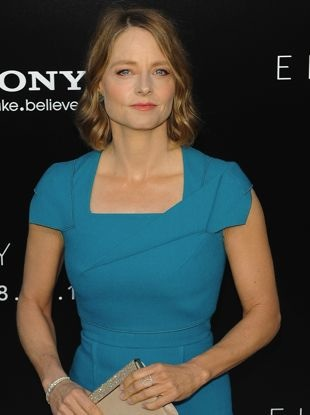 Jodie-Foster-Los-Angeles-Premiere-of-Elysium-portrait-cropped