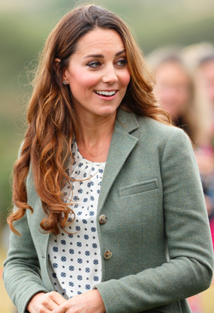 Kate-Middleton-P