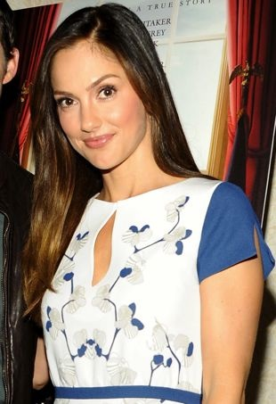 Minka-Kelly-The-Butler-press-conference-New-York-City-portrait-cropped