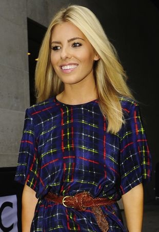 Mollie-King-BBC-Radio-1-studios-London-portrait-cropped