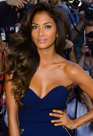 Nicole-Scherzinger-X-Factor-Press-Launch-London-portrait-cropped