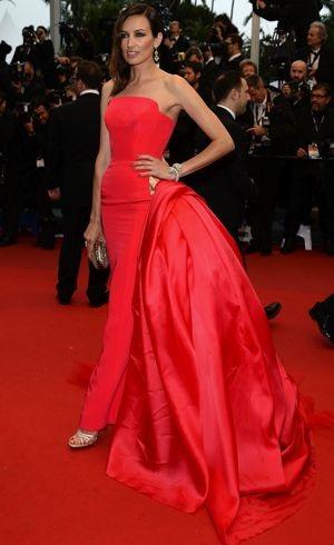 Festival di Cannes 2013 (ph. Daniele Venturelli)