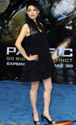 Rinko-Kikuchi-London-Premiere-of-Pacific-Rim-July-2013