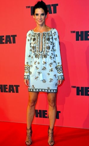 Sandra-Bullock-Australian-Premiere-of-The-Heat-Sydney-July-2013