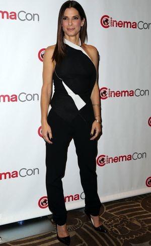 Sandra-Bullock-CinemaCon-Las-Vegas-April-2013