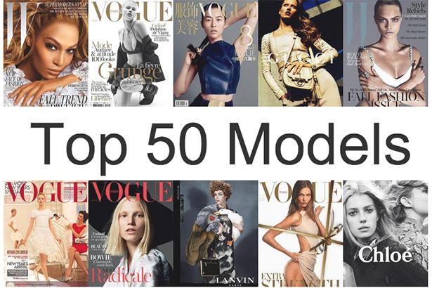 Top-50-models-L