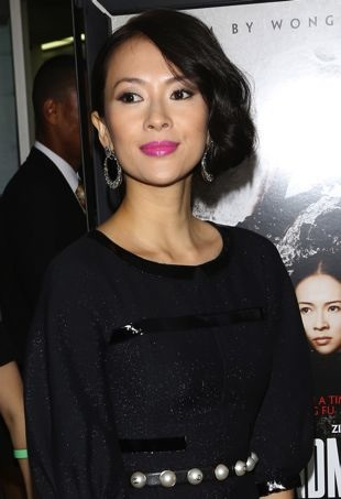 Zhang-Ziyi-Los-Angeles-Premiere-of-The-Grandmaster-portrait-cropped