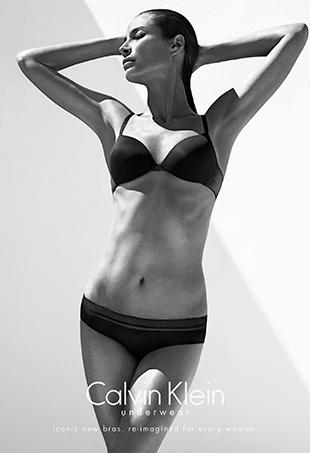 calvin-klein-underwear-f13-w_ph_sorrenti,mario_p02_modern_t-shirt-bra-P