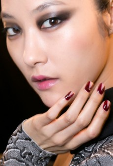 Beyond the Manicure: 3 Out-of-the-Box Nail Treatments You've Gotta Try