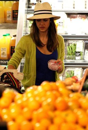 organic-shopping-p