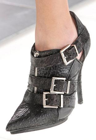 shoe-porn-p