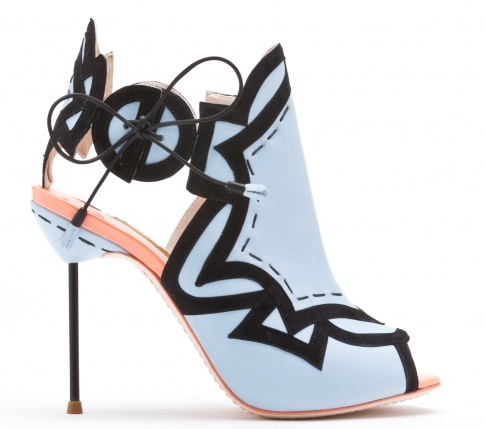 sophia webster shoe