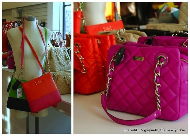 5_Kate Spade Bags