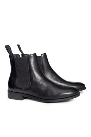 HM-Chelsea-boots