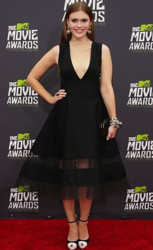 Holland-Roden-2013-MTV-Movie-Awards-Los-Angeles-April-2013