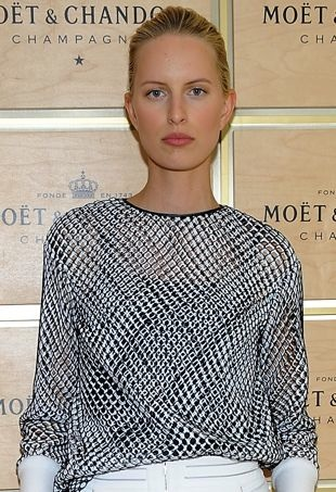 Karolina-Kurkova-2013-US-Open-New-York-City-portrait-cropped
