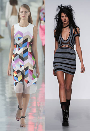 LFW-Spring-14-Hits-Misses-1-thumb