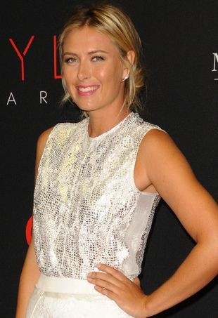 Maria-Sharapova-2013-Style-Awards-New-York-City-portrait-cropped