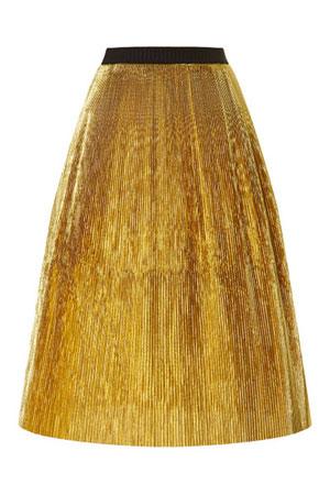Marni-lurex-skirt
