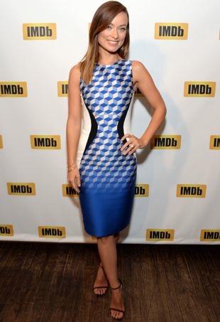 Olivia-Wilde-receives-IMDb-STARmeter-Award-2013-Toronto-International-Film-Festival-portrait-cropped