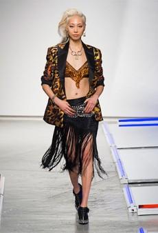 Rodarte's Controversial Spring 2014 Collection is Available for Pre-Order on Moda Operandi
