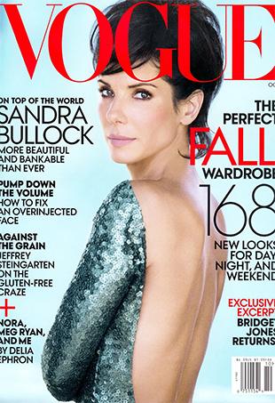 Sandra-Bullock-Vogue
