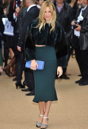 Sienna-Miller-Mercedes-Benz-London-Fashion-Week-Spring-2014-Burberry-Prorsum-portrait-cropped