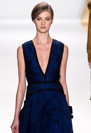 blue-trend-f2013-p