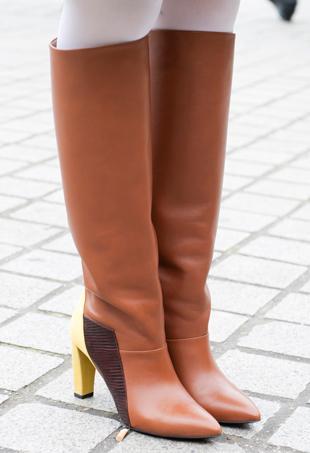 boots-wide-calves-p