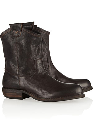 fiorentini-&-baker-boots